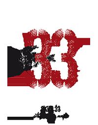 Skur 33